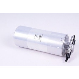 4F0127401H Filtr paliwa