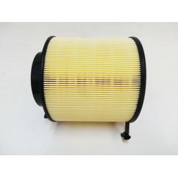 8K0133843 Wkład filtra powietrza ORYGINAŁ