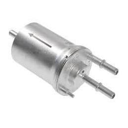 6Q0201051B Filtr paliwa z regulatorem ciśnienia ORYGINAŁ