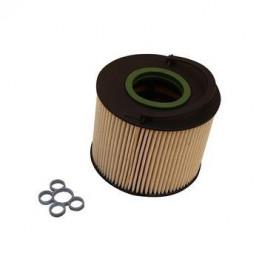 7L6127434C Wklad filtra z uszczelka ORYGINAŁ