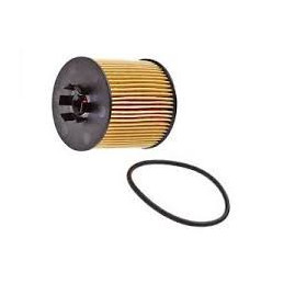 03C115562 Wklad filtra z uszczelka ORYGINAŁ