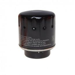03C115561D Filtr oleju ORYGINAŁ
