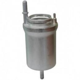 6Q0201511 Filtr paliwa ORYGINAŁ