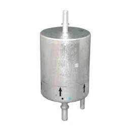 4F0201511C Filtr paliwa z regulatorem ciśnienia ORYGINAŁ