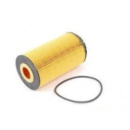 07C115562 Wklad filtra z uszczelka ORYGINAŁ