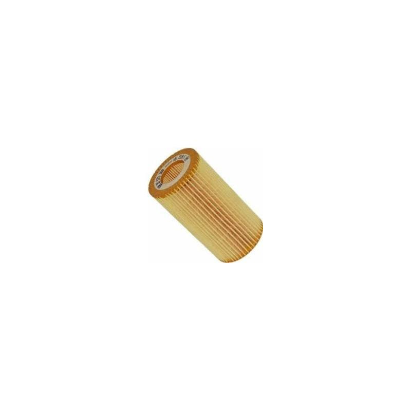 21115562 SWAG filtr oleju ORYGINAŁ