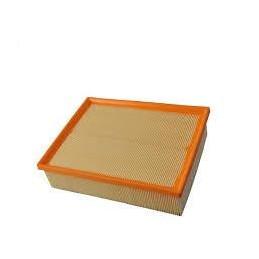 06C133843 Wkład filtra powietrza ORYGINAŁ