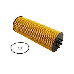 059115562 Filtr oleju OEM VAG