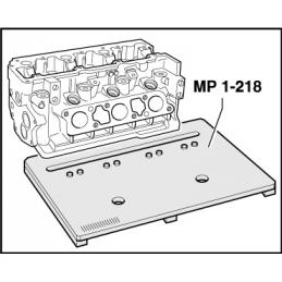MP 1-218 NARZĘDZIE SERWISOWE VW AUDI SEAT SKODA
