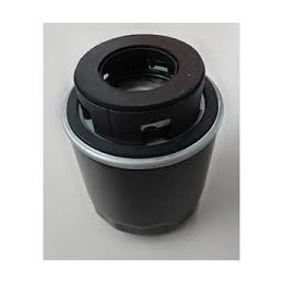 03C115561B Filtr oleju OEM VAG