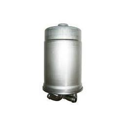 057127435D filtr paliwa OEM VAG