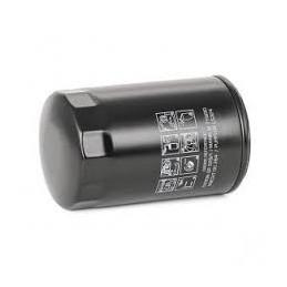 06A115561B Filtr oleju OEM VAG