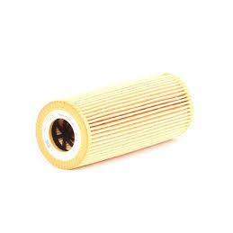 06E115562A Filtr oleju OEM VAG