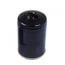 078115561J Filtr oleju OEM VAG
