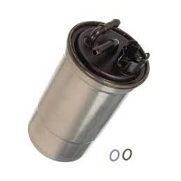 1J0127401A filtr paliwa OEM VAG