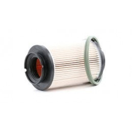 1K0127434A filtr paliwa OEM VAG