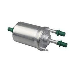 1K0201051K filtr paliwa OEM VAG
