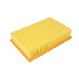 1L0129620C Filtr powietrza OEM VAG