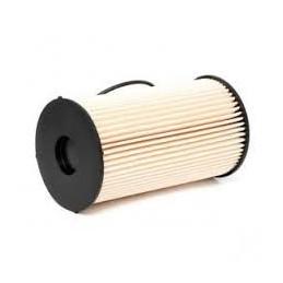 3C0127434 filtr paliwa OEM VAG