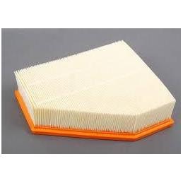 3D0129620C Filtr powietrza OEM VAG