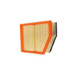 3D0129620D Filtr powietrza OEM VAG