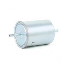 3D0201511A Filtr paliwa OEM VAG