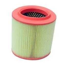 4E0129620C Filtr powietrza OEM VAG