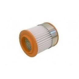 4E0129620E filtr powietrza OEM VAG