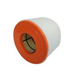 4E0129620J Filtr powietrza OEM VAG