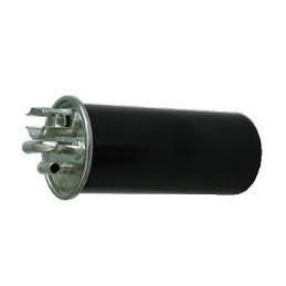 4F0127435A Filtr paliwa OEM VAG