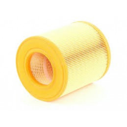 4F0133843A Filtr powietrza OEM VAG