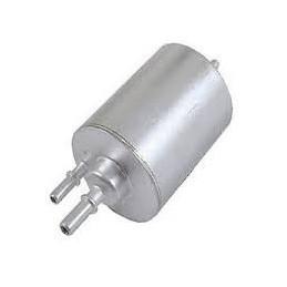 4F0201511E Filtr paliwa OEM VAG