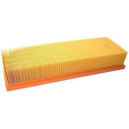 6K0129620B Filtr powietrza OEM VAG