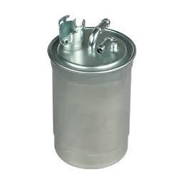 6N0127401H Filtr paliwa OEM VAG