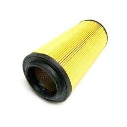 6N0129620A Filtr powietrza OEM VAG