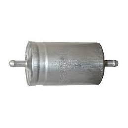 6N0201511A filtr paliwa OEM VAG