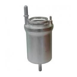 6Q0201051H filtr paliwa OEM VAG