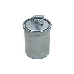 6R0127400C filtr paliwa OEM VAG