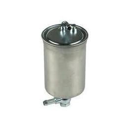8E0127401C Filtr paliwa OEM VAG