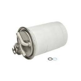 8E0127401D filtr paliwa OEM VAG
