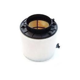 8K0133843D Filtr powietrza OEM VAG