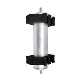 8R0127400 filtr paliwa OEM VAG