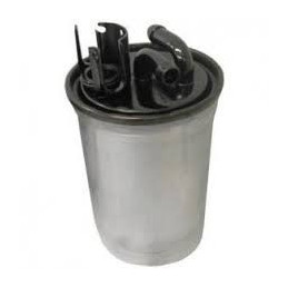 8Z0127435 filtr paliwa OEM VAG