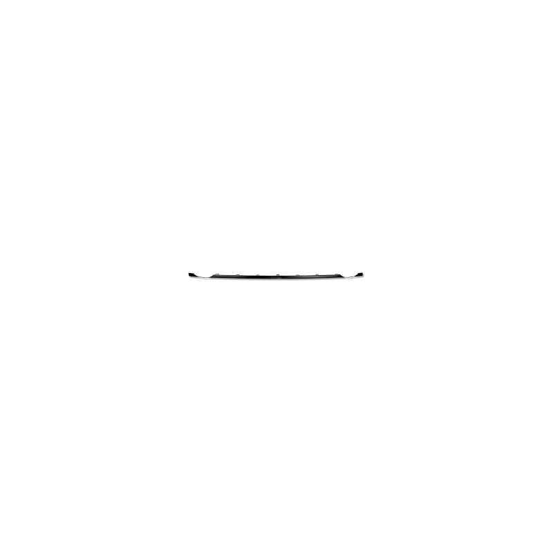 GOLF MK2 II LISTWA PAS PRZÓD ORYGINAŁ 191853661