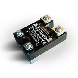Przekaźnik półprzewodnikowy Opto 22 25 A 240 V AC