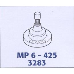 MP6-425 (T10520) NARZĘDZIE SERWISOWE VW AUDI