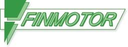 FINMOTOR